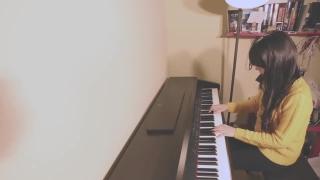 Dưới Những Cơn Mưa (Piano Cover) - An Coong