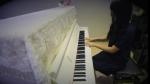 Mùa Yêu Cũ (Piano Cover)