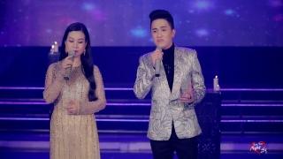 Hai Mùa Mưa - Khưu Huy Vũ, Dương Hồng Loan