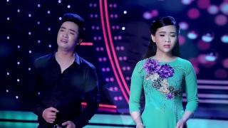 Liên Khúc Sau Lần Hẹn Cuối - Người Đã Như Mơ - Thiên Quang, Quỳnh Trang