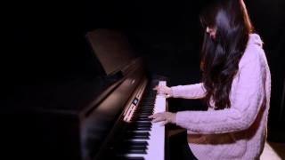 Tình Thôi Xót Xa (Piano Cover) - An Coong