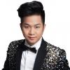 Cánh Hồng Phai (Remix Beat)
