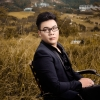 Dạ Cổ Hoài Lang (Beat)