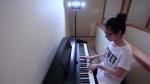 Yêu Xa (Piano Cover)