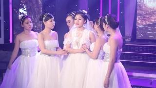 Tình Lỡ - Thu Trang (MC)
