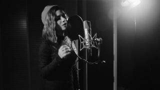 Nếu Mai Này (Acoustic Version) -