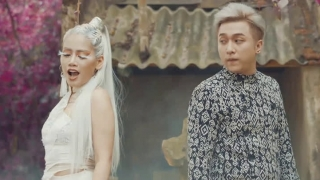 Cò Lả (Remix) - Yến Lê, Yanbi