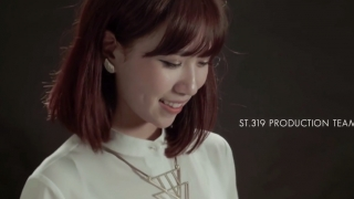 Luôn Bên Anh (By Your Side) - Mr.A, MIN
