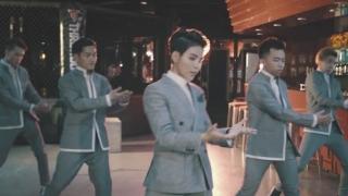 Vài Phút Trước (Dance Ver) - Vũ Cát Tường
