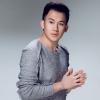 Xa Em Kỷ Niệm (DJ Hoàng Minh Remix)
