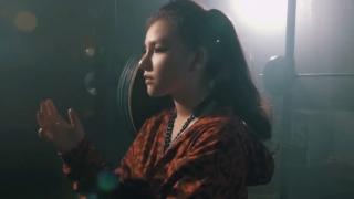 Bỏ Lại Thế Giới (Dance Ver) - Minh Như, SlimV