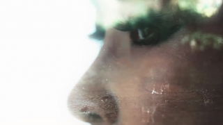 Dù Có Là Người Tình (Tạm Biệt Tri Kỷ) - Phương Thanh