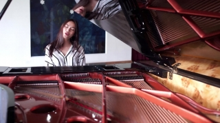 Tình Thôi Xót Xa (Acoustic Cover) - Trương Kiều Diễm