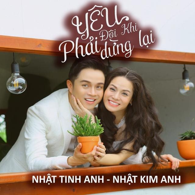 Orheyn Lai Lai Remix Mp3 Song: Yêu Đôi Khi Phải Dừng Lại (Single)