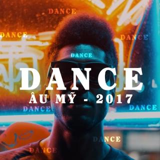 Những Bài Nhạc Dance Âu Mỹ Hay  - Various Artists