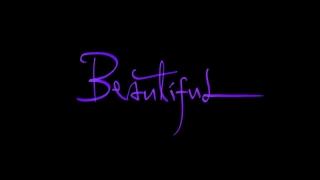 Beautiful - Wanna One