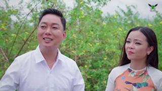 Liên Khúc Về Lại Cần Thơ - Tuấn Khương, Thanh Xuyên