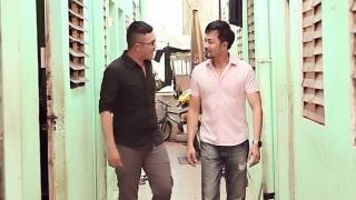Tuổi Học Trò - Vương Bảo Tuấn, Minh Ly