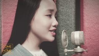 Come Back Home (Cover) - Bùi Hà My