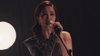 Là Con Gái Phải Xinh (Acoustic Ver) - Bảo Thy