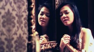 Hãy Buông Tay Em - Thanh Ngọc