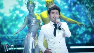 Ngày Ấy Sẽ Đến (Live) - Hồ Quang Hiếu