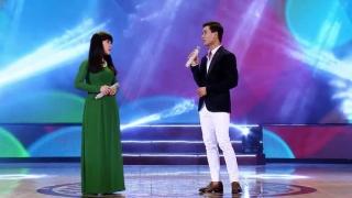 Đường Tình Đôi Ngả - Huỳnh Thật, Hà Vân