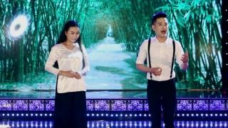 Chuyện Tình Lan Và Điệp (Ca Cảnh) - Quỳnh Vy, Đăng Nguyên