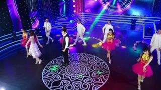 Nợ Duyên (Remix) - Lưu Chí Vỹ, Saka Trương Tuyền