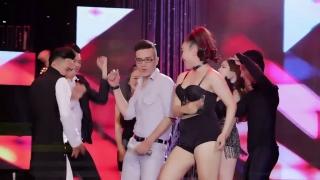 Đoạn Tuyệt (Remix) - Vương Bảo Tuấn