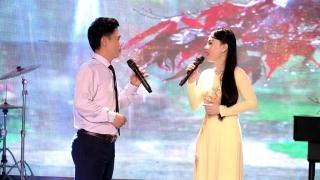 Cho Vừa Lòng Em - Lê Minh Trung,Mỹ Hạnh (Trẻ)