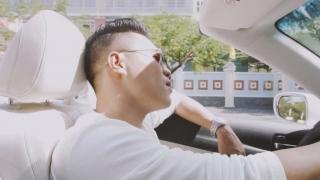 Tình Như Lá Bay Xa (Remix) - Lương Viết Quang