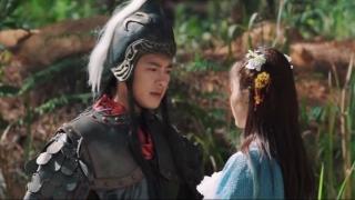 Ngắm Hoa Lệ Rơi (Teaser) - Châu Khải Phong