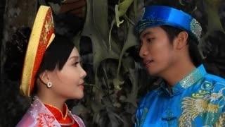 Mùa Hoa Cưới - Ngọc Kiều Oanh, Cao Hoàng Nghi