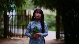 Hoa Nở Về Đêm - Cao Hoàng Oanh
