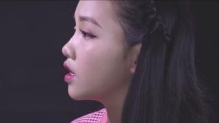 Sống Xa Anh Chẳng Dễ Dàng (Cover) - Bùi Hà My