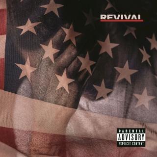 Eminem,Ed Sheeran