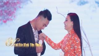 Hai Đứa Mình Yêu Nhau - Đoàn Minh, Lưu Ánh Loan