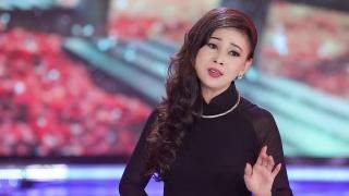 Hạ Buồn - Thanh Anh