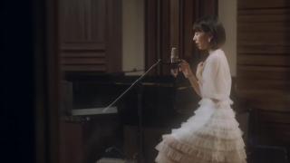 Em Mới Là Người Yêu Anh (Acoustic) - MIN