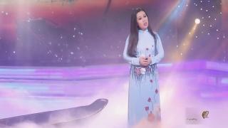 Cô Lái Đò Bến Hạ - Lưu Ánh Loan