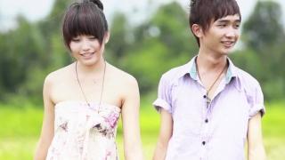 Yêu Thêm Lần Nữa - Lương Minh Trang