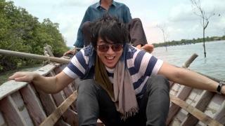 My Kool Vietnam - Thanh Bùi