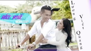 Rất Huế (Remix) - Lương Viết Quang