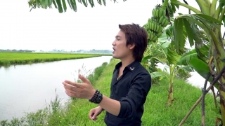 Mùa Xuân Làng Lúa Làng Hoa - Từ Như Tài