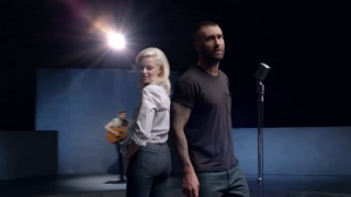Girls Like You (Volume 2) - Maroon 5, Cardi B