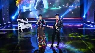 Lại Nhớ Người Yêu - Lan Hương, Hải Phong