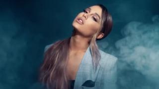 Breathin - Ariana Grande