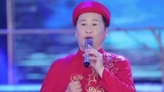 Vọng Cổ Buồn - Hồ Hán Dân, Bích Phượng