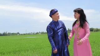 Miền Tây Quê Tôi - Hồ Hán Dân, Bích Phượng